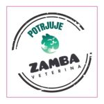 NALEPKE_zamba